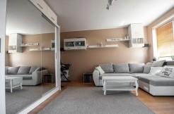 Квартира в Белостоке 62,9 м2