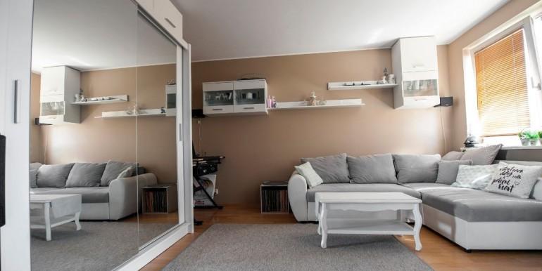 17892930_1_1280x1024_3-pokojowe-mieszkanie-652-m2-sybirakow-centrum-bialystok
