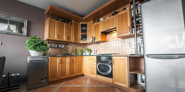 17892930_4_1280x1024_3-pokojowe-mieszkanie-652-m2-sybirakow-centrum-sprzedaz