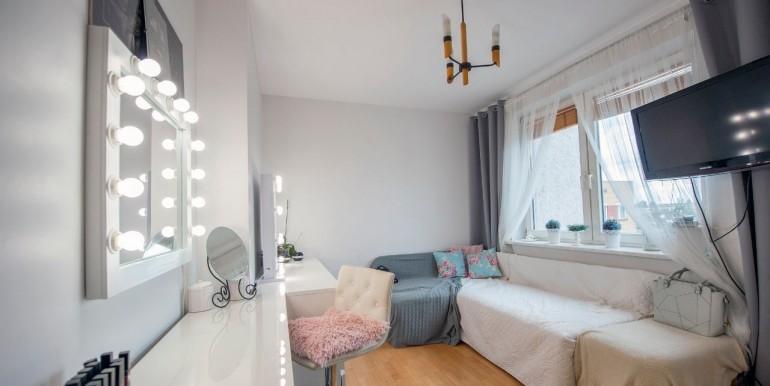 17892930_7_1280x1024_3-pokojowe-mieszkanie-652-m2-sybirakow-centrum