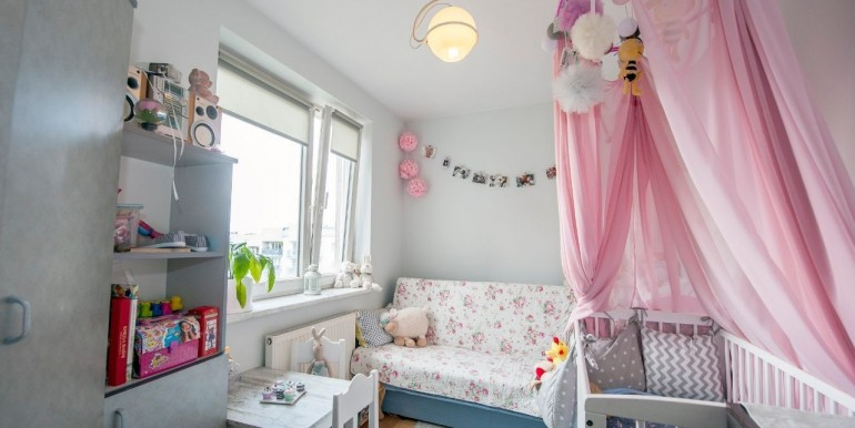 17892930_8_1280x1024_3-pokojowe-mieszkanie-652-m2-sybirakow-centrum