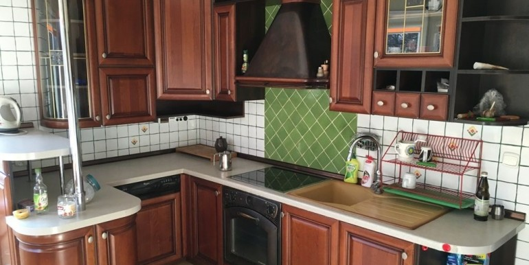 17979096_10_1280x1024_dom-na-sprzedaz