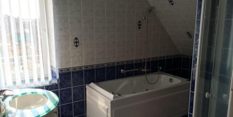 17979096_4_1280x1024_dom-na-sprzedaz-sprzedaz