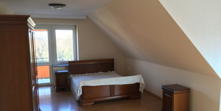 17979096_6_1280x1024_dom-na-sprzedaz