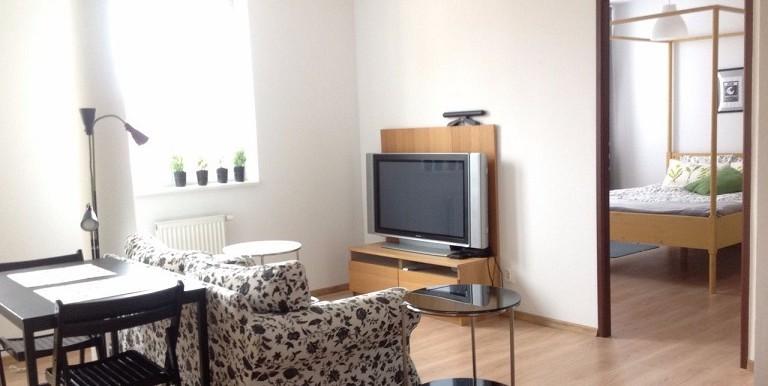 18121326_1_1280x1024_przytulne-mieszkanie-w-centrum-z-winda-bialystok_rev002