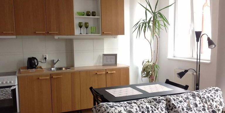 18121326_2_1280x1024_przytulne-mieszkanie-w-centrum-z-winda-dodaj-zdjecia_rev002