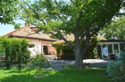 Красивый дом недалеко от Жешува 280 м2