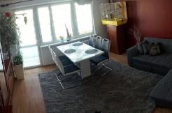 Квартира в Жешуве 67 м2