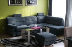 Комфортная квартира в Жешуве 89 м2