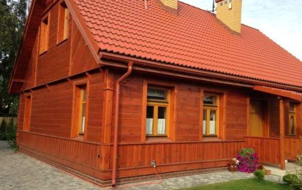 501758424_1_644x461_sprzedam-dom-na-bojarach-bialystok