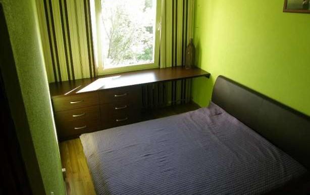 557426778_1_644x461_3-pokojowe-mieszkanie-ul-ogrodniczki-bialystok-bialystok_rev002