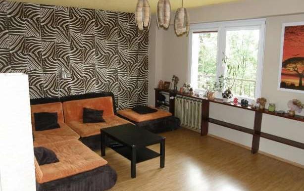 557426778_5_644x461_3-pokojowe-mieszkanie-ul-ogrodniczki-bialystok-podlaskie_rev002