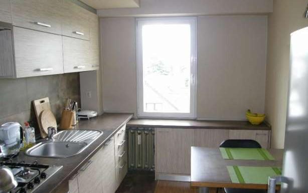 557426778_7_644x461_3-pokojowe-mieszkanie-ul-ogrodniczki-bialystok-_rev002