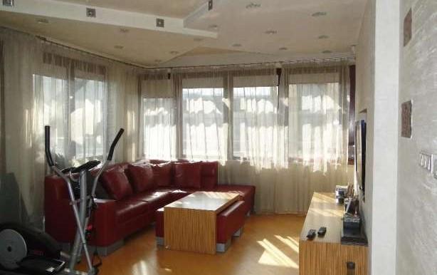 558410234_4_644x461_sprzedam-mieszkanie-na-os-europejskim-super-wykonczone-nieruchomosci