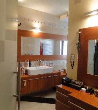 558410234_7_644x461_sprzedam-mieszkanie-na-os-europejskim-super-wykonczone