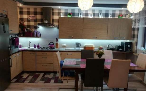 568191616_1_644x461_sprzedam-lub-zamienie-trzypokojowe-mieszkanie-na-dom-bialystok_rev002