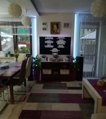 568191616_2_644x461_sprzedam-lub-zamienie-trzypokojowe-mieszkanie-na-dom-dodaj-zdjecia_rev002