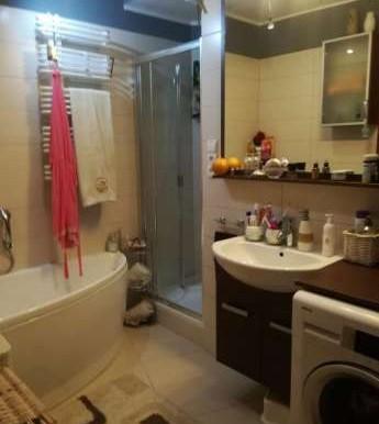 568191616_6_644x461_sprzedam-lub-zamienie-trzypokojowe-mieszkanie-na-dom-_rev002
