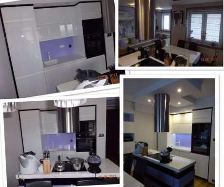 572838618_3_644x461_komfortowe-wysoki-standard-63m-z-wyposazeniem-ul-widokowa-projektant-sprzedaz_rev006