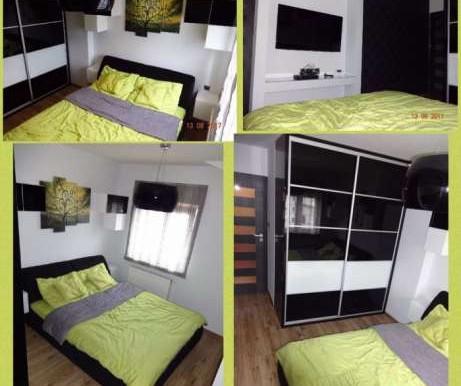 572838618_4_644x461_komfortowe-wysoki-standard-63m-z-wyposazeniem-ul-widokowa-projektant-nieruchomosci_rev006