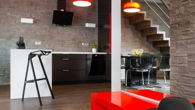 7984229_1_1280x1024_nowoczesne-i-atrakcyjne-mieszkanie-na-sprzedaz-wroclaw