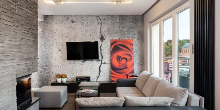 7984229_4_1280x1024_nowoczesne-i-atrakcyjne-mieszkanie-na-sprzedaz-sprzedaz