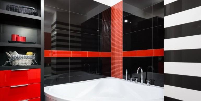 7984229_7_1280x1024_nowoczesne-i-atrakcyjne-mieszkanie-na-sprzedaz
