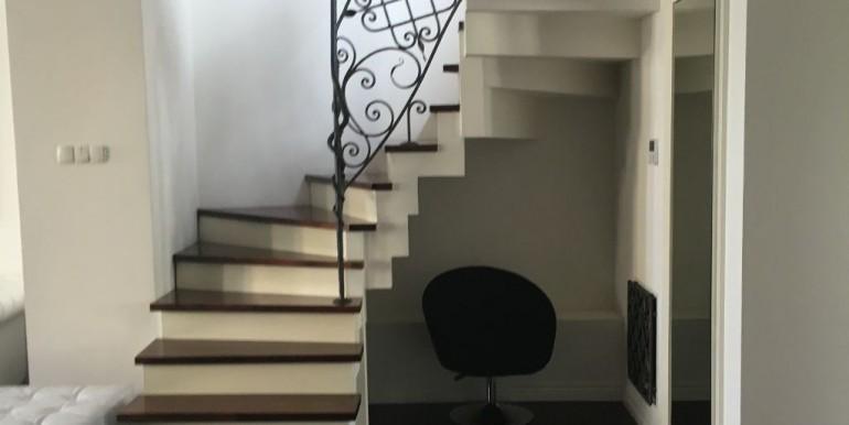 9914346_2_1280x1024_piekne-dwupoziomowe-mieszkanie-w-atrakcyjnej-ceni-dodaj-zdjecia