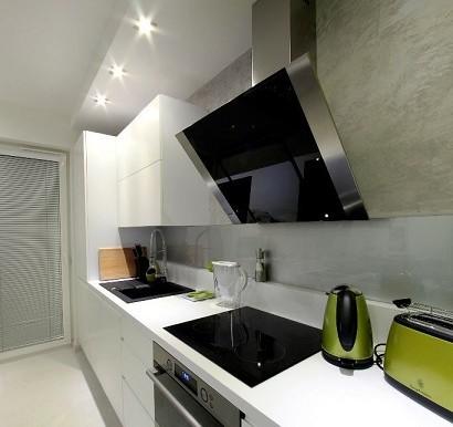 15288486_1_1280x1024_apartament-lisciasta-park-2-pokoje-lodz