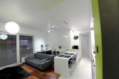 15288486_3_1280x1024_apartament-lisciasta-park-2-pokoje-mieszkania