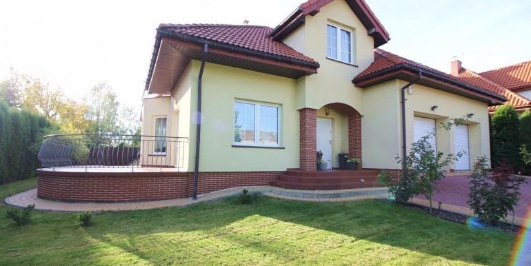 15760666_1_1280x1024_dom-10-minut-do-centrum-wysoki-standard-lublin_rev001