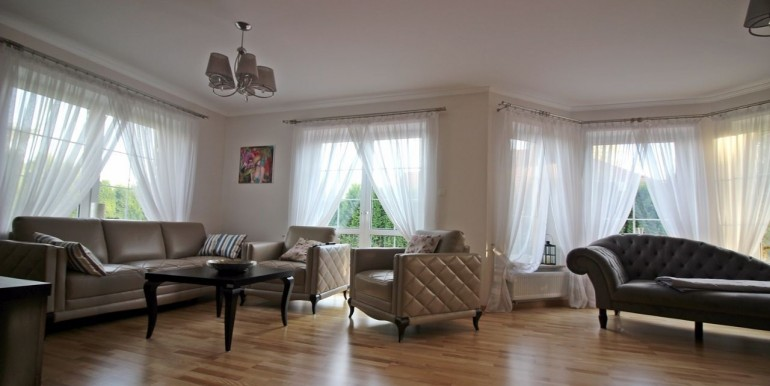 15760666_3_1280x1024_dom-10-minut-do-centrum-wysoki-standard-domy_rev001