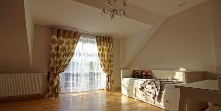 15760666_5_1280x1024_dom-10-minut-do-centrum-wysoki-standard-lubelskie_rev001