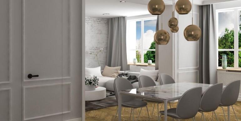 16544764_2_1280x1024_unikalne-mieszkanie-al-przyjaciol-115m2-dodaj-zdjecia_rev002