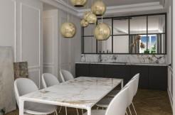 16544764_9_1280x1024_unikalne-mieszkanie-al-przyjaciol-115m2-_rev002