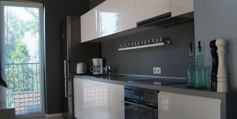 16648544_18_1280x1024_apartament-okolice-nowej-gdyni-i-lagiewnik-_rev037
