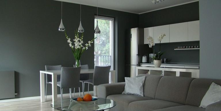 16648544_1_1280x1024_apartament-okolice-nowej-gdyni-i-lagiewnik-lodz_rev037