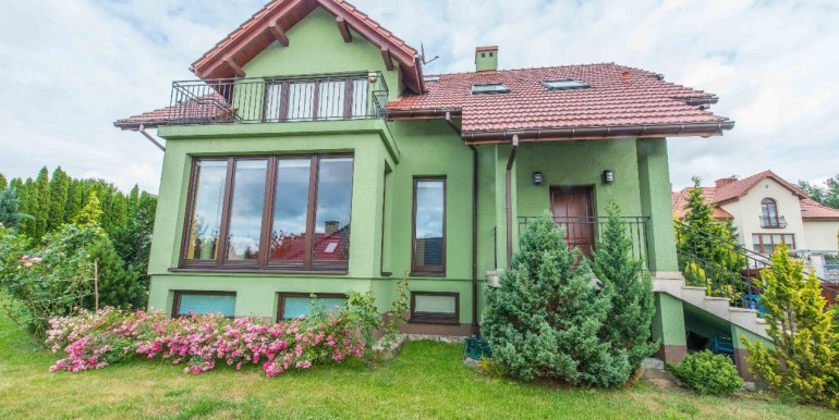 17428804_11_1280x1024_dom-jednorodzinny-wolnostojacy-wlasciciel-sprzeda-_rev014