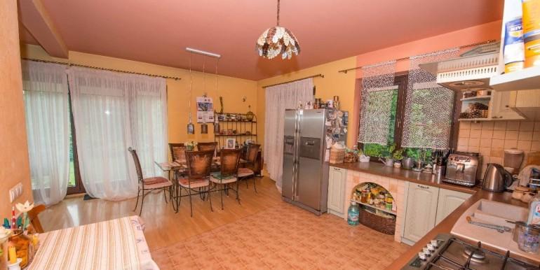 17428804_15_1280x1024_dom-jednorodzinny-wolnostojacy-wlasciciel-sprzeda-_rev014