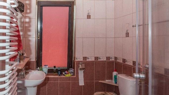 17428804_6_1280x1024_dom-jednorodzinny-wolnostojacy-wlasciciel-sprzeda-_rev014