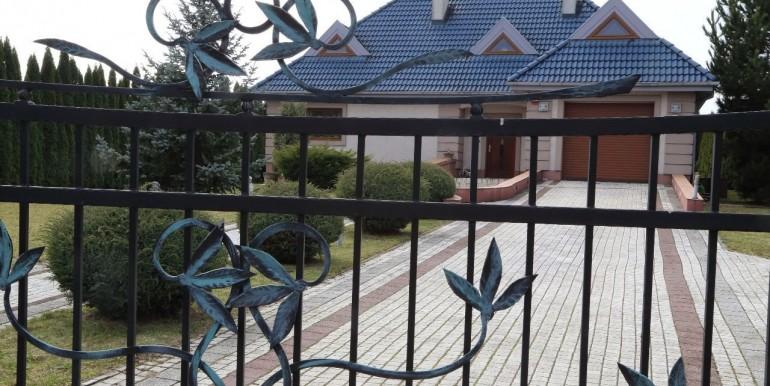 17441654_1_1280x1024_ladny-dom-z-pieknym-ogrodem-do-sprzedania-jasielski_rev001