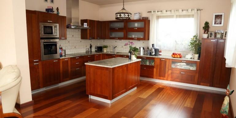 17441654_4_1280x1024_ladny-dom-z-pieknym-ogrodem-do-sprzedania-sprzedaz_rev001