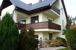 Дом около Кракова 285 м2