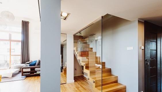 17540268_10_1280x1024_piekne-mieszkanie-ruczaj-85-m2-3-pokoje