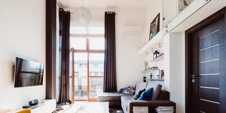 17540268_1_1280x1024_piekne-mieszkanie-ruczaj-85-m2-3-pokoje-krakow
