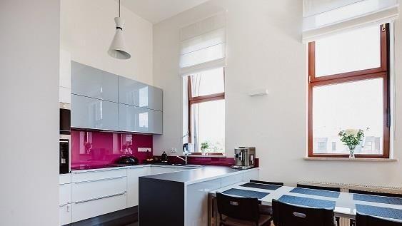 17540268_6_1280x1024_piekne-mieszkanie-ruczaj-85-m2-3-pokoje