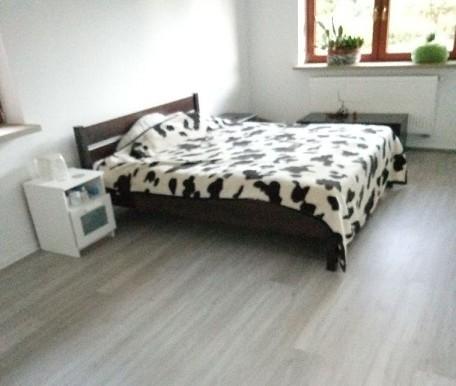 17939426_12_1280x1024_dom-na-sprzedaz-blisko-krakowa-_rev001