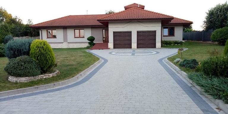 17939426_1_1280x1024_dom-na-sprzedaz-blisko-krakowa-wielicki_rev001