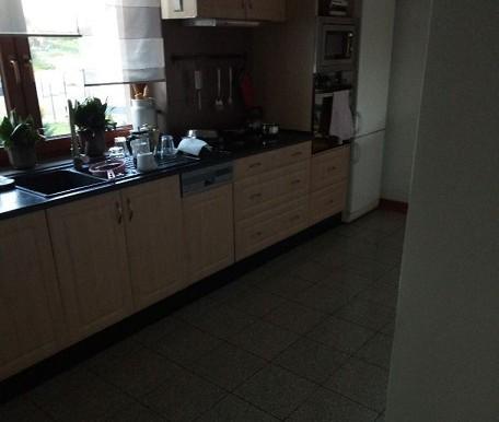 17939426_9_1280x1024_dom-na-sprzedaz-blisko-krakowa-_rev001