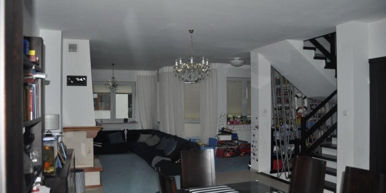 17948586_3_1280x1024_bezposrednio-dom-w-zabudowie-blizniaczej-ursynow-domy_rev005